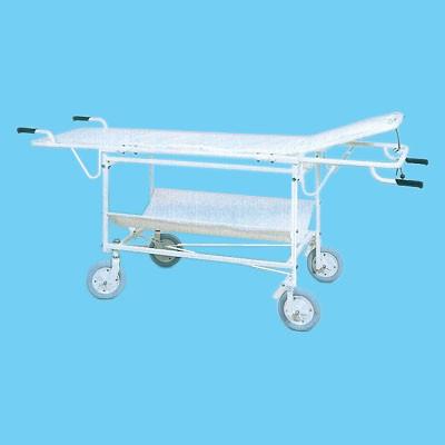 Transport and serving trolleys | Zdravotnický nábytek